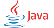 Remote Java Developers at Exceptionly