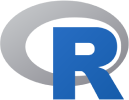 Remote R Developers at Exceptionly