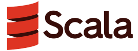 Remote Scala Developers at Exceptionly