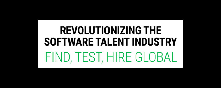 Exceptionly Revolutionizing The Software Talent Industry