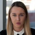 Polina Gorshenina - Product Manager at Radivision